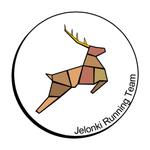 Jelonki Running Team