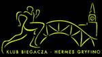 KB HERMES GRYFINO