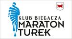 KB Maraton Turek