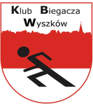 KB Wyszków
