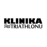 Klinika Triathlonu Bydgoszcz
