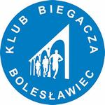 Klub Biegacza Bolesławiec