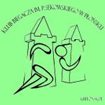 Klub Biegacza Im. P. Sękowskiego w Płońsku