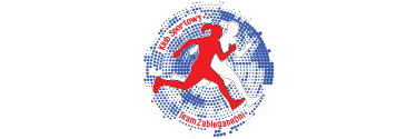 Klub Sportowy Team ZabieganeDni