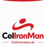 K.S.Celironman S.A.