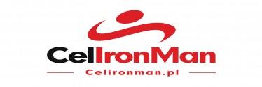 K.S.Celironman