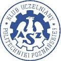 KU AZS Politechnika Poznańska