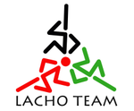 Lacho Team