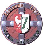 Lechici Zielonka