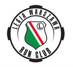 Legia Run Club