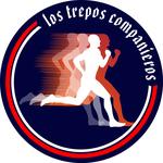 LOS TREPOS COMPANIEROS