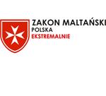 Maltańska Grupa Biegowa Poznań