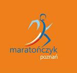 Maratończyk Poznań