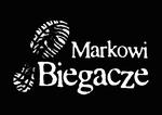 Markowi Biegacze