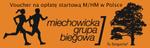 Miechowicka Grupa Biegowa