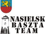 Nasielsk Baszta Team