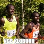 NGB KLOBUCK