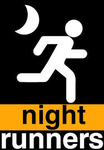 Night Runners Gliwice