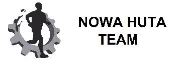 Nowa Huta Team