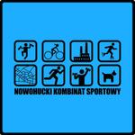 Nowohucki Kombinat Sportowy