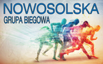 NOWOSOLSKA GRUPA BIEGOWA
