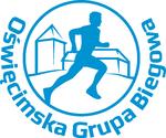 Oświęcimska Grupa Biegowa