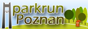 parkrun Poznań