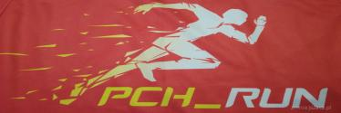 PCH_RUN