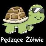 Pędzące Żółwie