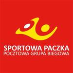 PGB Sportowa Paczka