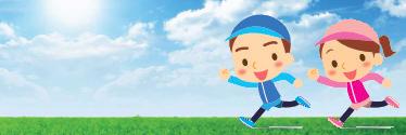 Piaseczno Running