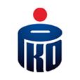 PKO Bank Polski - Biegajmy Razem