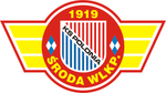 Polonia Środa