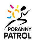 Poranny Patrol