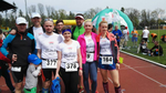 Posmakuj Run Team