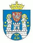 Poznań Biega