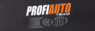 Profi Auto Team