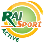 Rajsport Active