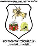 Rajtarowianka Drzonków