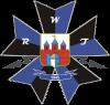 Region Wsparcia Teleinformatycznego w Bydgoszczy