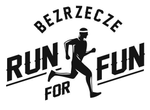 Run For Fun Bezrzecze