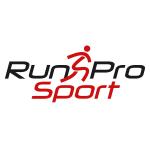 Run Pro Sport