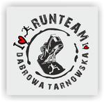 Run Team Dabrowa Tarnowska
