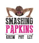 Smashing pĄpkins