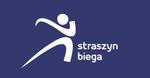 Straszyn Biega