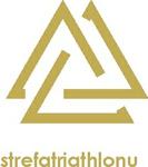 strefatriathlonu