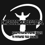 swiebodzinskibiegacz.pl Team