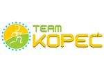 Team Kopeć