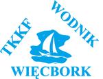TKKF Wodnik Więcbork
