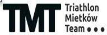 TMTeam